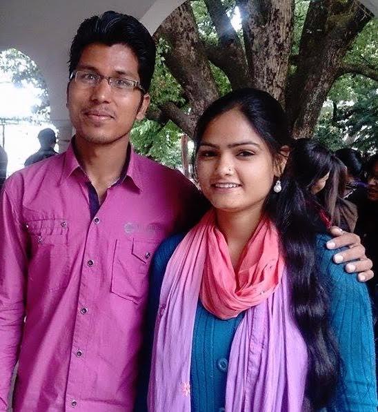 Nepal-Students1